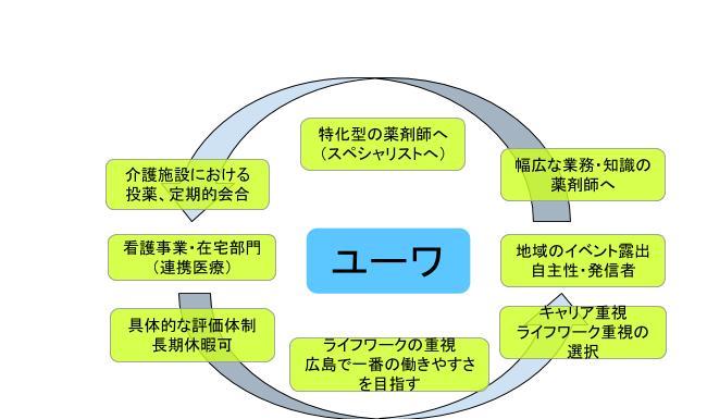 無題の図形描画 (1).jpg